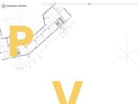 Slika naslovnice sjedišta: Quadriga Projekt d.o.o. (http://www.quadriga-projekt.hr)