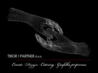 Slika naslovnice sjedišta: Tibor i partner d.o.o. (http://www.tibor-i-partner.hr )