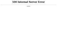 Frontpage screenshot for site: Krstarenja u Hrvatskoj - odmorite se na našim jedrenjacima na Jadranu (http://www.croatia-cruises.net)