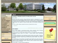 Slika naslovnice sjedišta: Osnovna škola Antuna Bauera Vukovar (http://os-abauera-vu.skole.hr/)
