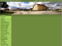 Slika naslovnice sjedišta: Osnovna škola Matija Gubec - Piškorevci (http://os-mgubec-piskorevci.skole.hr/)