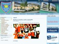 Slika naslovnice sjedišta: Osnovna škola Ivan Goran Kovačić - Đakovo (http://www.os-igkovacic-dj.skole.hr/)