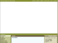 Slika naslovnice sjedišta: Osnovna škola Gornje Jesenje (http://www.os-gornje-jesenje.skole.hr)