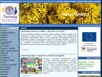 Slika naslovnice sjedišta: Osnovna škola Tordinci (http://os-tordinci.skole.hr/)