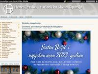 Slika naslovnice sjedišta: Hotelijersko-turistička škola Opatija (http://ss-hotelijersko-turisticka-opatija.skole.hr)