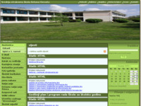 Slika naslovnice sjedišta: Srednja strukovna škola Antuna Horvata  - Naslovnica (http://www.ss-strukovna-ahorvata-dj.skole.hr)