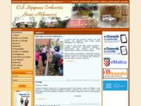 Slika naslovnice sjedišta: Osnovna škola Stjepana Cvrkovića Stari Mikanovci (http://os-scvrkovica-stari-mikanovci.skole.hr/)