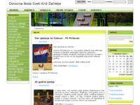 Slika naslovnice sjedišta: Osnovna škola Sveti Križ Začretje (http://os-sveti-kriz-zacretje.skole.hr/)
