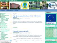 Slika naslovnice sjedišta: Osnovna škola Donji Kraljevec (http://os-donji-kraljevec.skole.hr/)