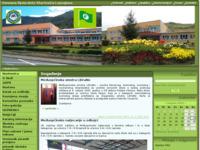 Slika naslovnice sjedišta: Osnovna škola Ante Starčevića Lepoglava (http://os-astarcevica-lepoglava.skole.hr/)