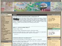 Slika naslovnice sjedišta: Osnovna škola Sveti Đurđ (http://os-sveti-djurdj.skole.hr/)