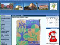 Slika naslovnice sjedišta: Osnovna škola Vazmoslav Gržalja (http://www.os-vgrzalja-buzet.skole.hr/)