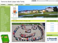 Slika naslovnice sjedišta: Osnovna škola Lijepa naša, Tuhelj (http://os-lijepa-nasa-tuhelj.skole.hr/)