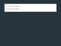 Slika naslovnice sjedišta: Lokalno partnerstvo BBŽ (http://lpz-bbz.com.hr/)