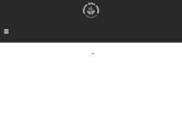 Slika naslovnice sjedišta: Upravna škola Zagreb (http://www.ss-upravnaskolazagreb-zg.skole.hr/)
