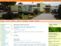 Slika naslovnice sjedišta: Osnovna škola Dubovac, Karlovac (http://www.os-dubovac-ka.skole.hr/)