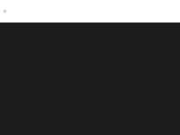 Slika naslovnice sjedišta: Aikido klub Takemusu Giri - Rijeka (http://takemusu-giri.com)