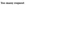 Slika naslovnice sjedišta: Frizerski Studio Sandra (http://www.frizerskistudiosandra.com)