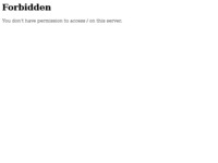 Frontpage screenshot for site: Ministarstvo turizma Republike Hrvatske (http://mint.hr)