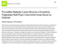 Slika naslovnice sjedišta: Regionalna razvojna agencija Bjelovar (http://rerabbz.hr)