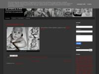 Frontpage screenshot for site: Portreti po narudžbi (http://portretpoklon.blogspot.com/)