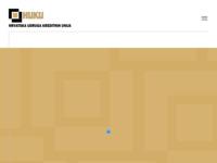 Slika naslovnice sjedišta: Hrvatska Udruga Kreditnih Unija (http://www.hukreditneunije.hr)