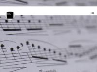 Frontpage screenshot for site: Pro Notis d.o.o. (http://www.pronotis.com/)