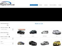 Slika naslovnice sjedišta: Ragusa Rent-a-Car Dubrovnik (http://ragusa-rentacar.com)