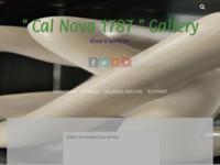 Slika naslovnice sjedišta: Stone & Wood Gallery (http://www.calnova1787.com)
