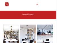 Slika naslovnice sjedišta: Dnevni boravak Rkvadrat (http://www.rkvadrat.hr/product/dnevni-boravci/)