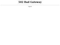 Frontpage screenshot for site: Webmail (http://www.webmail.hr)