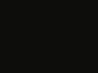 Slika naslovnice sjedišta: Kuhinje po mjeri Interijeri Zadro (http://www.interijeri-zadro.hr/)