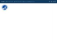 Slika naslovnice sjedišta: Plivački klub Međimurje Čakovec (http://pkmc.hr)