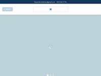 Slika naslovnice sjedišta: Klesarstvo Bobinac, Garešnica (http://klesarstvo-bobinac.hr)