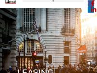 Slika naslovnice sjedišta: i4next leasing Croatia d.o.o. (http://www.i4next.hr)
