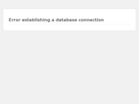 Frontpage screenshot for site: Kala.hr - energetsko certificiaranje i legalizacija (http://www.kala.hr)