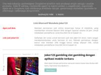 Slika naslovnice sjedišta: Svijet kritika (http://svijetkritikaiostaloga.blogspot.com/)