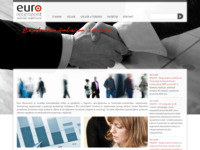 Slika naslovnice sjedišta: Euro Recenzent (http://www.eurorecenzent.hr)
