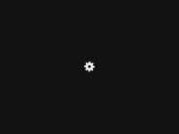 Slika naslovnice sjedišta: Color Centar d.o.o. (http://www.colorcentar.hr)