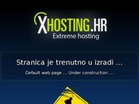 Slika naslovnice sjedišta: Mali hrvatski proizvođač (http://mhp.com.hr)