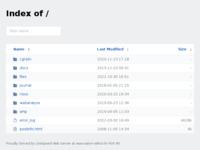 Slika naslovnice sjedišta: Viator & Vektor (http://www.viator-vektor.hr)