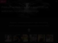 internetske stranice za upoznavanje besplatno ukrajinski besplatno upoznavanje