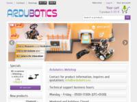 Slika naslovnice sjedišta: 3D print usluge (http://3d-print-anything.com)