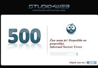 Frontpage screenshot for site: Zaštita na radu - propisi, cijene, obveze, ponude (http://zastitanaradu.com.hr)