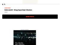 Slika naslovnice sjedišta: Infokup - Školsko natjecanje iz informatike/računarstva (http://www.infokup.hr)