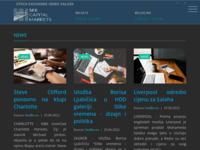 Slika naslovnice sjedišta: AnicaZna.com (http://www.anicazna.com)