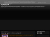 Slika naslovnice sjedišta: Moreno Vukojević - mlada nada na sceni hrvatskoga HIP HOP-a ! (http://hiphop-slavonski-brod.blogspot.com/)