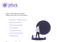 Frontpage screenshot for site: Gral Film (http://www.gralfilm.hr)