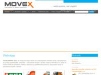 Frontpage screenshot for site: Husnjak doo (http://www.husnjak.hr/)