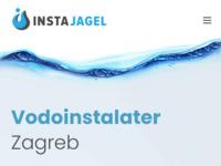 Slika naslovnice sjedišta: Vodoinstalater Zagreb - Hitne intervencije 0-24 (http://vodoinstalater-zagreb.net)